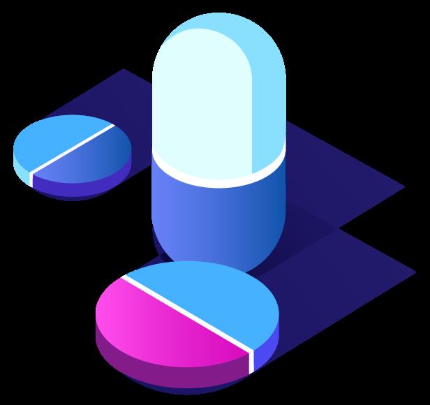Info Servizio Consegne Farmaci