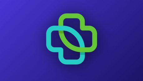 Consegne farmaci a domicilio - Logo - Servizio per l'invio NRE alle farmacie